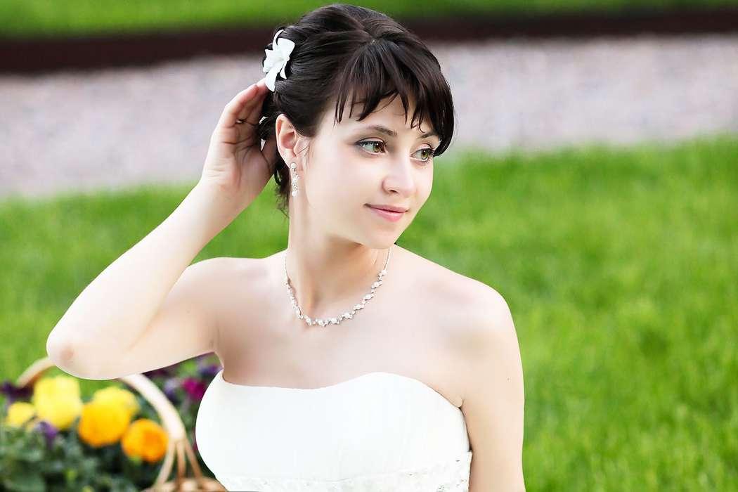 Фото 10567696 в коллекции Портфолио - DreamLook Wedding Photography