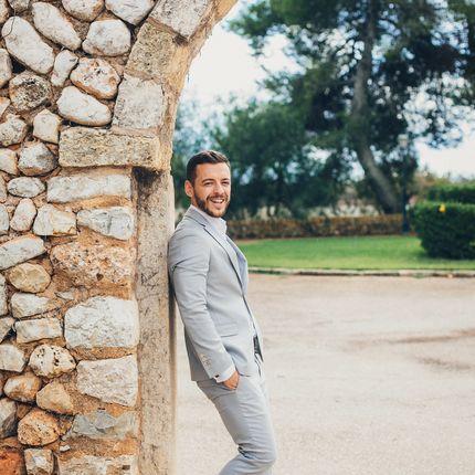 Проведение свадьбы - весь праздник