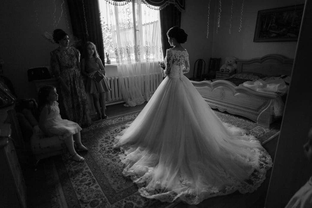 Фото 7804522 в коллекции Портфолио - Фотограф Эльдар Гуртуев