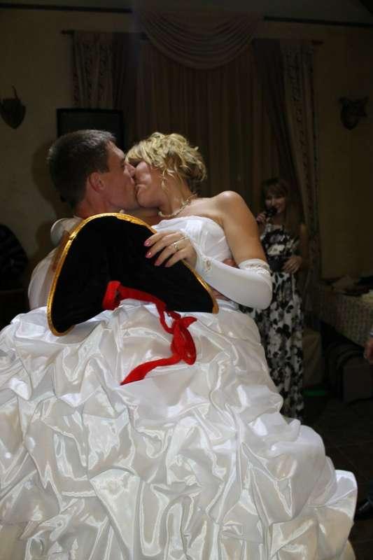 23 октября отличная свадьба замечательной пары! - фото 13852764 Ведущая Татьяна  Голубева