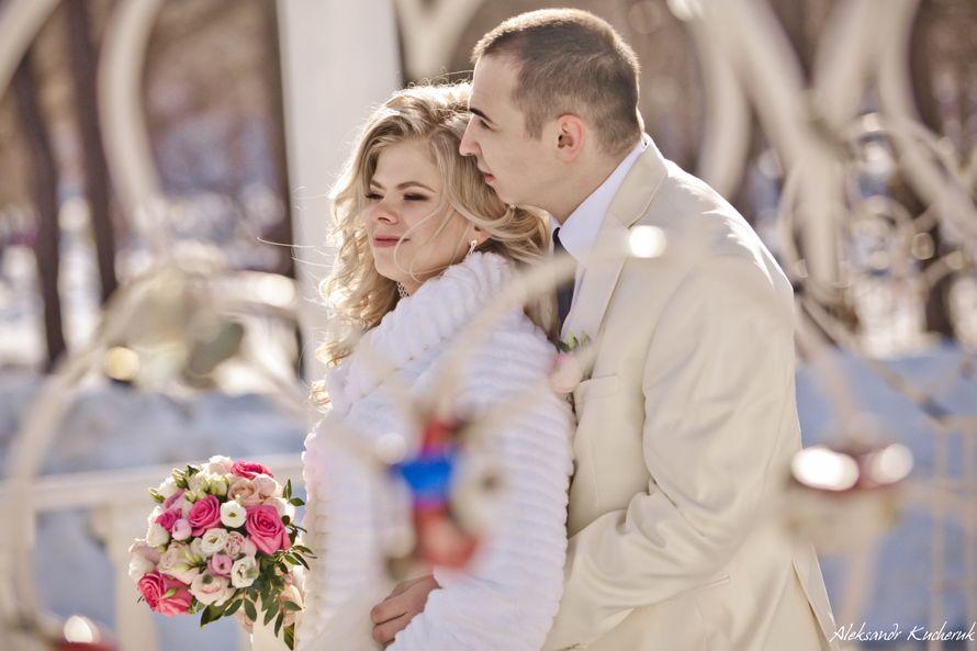 мурманск фотографы на свадьбу восемью граммами