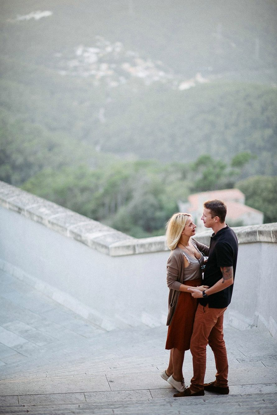 Фото 8405390 в коллекции casual wedding - Фотограф Александр Байтельман