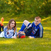 Серии фотографий Вы можете найти на сайте -  И группе ВКонтакте -