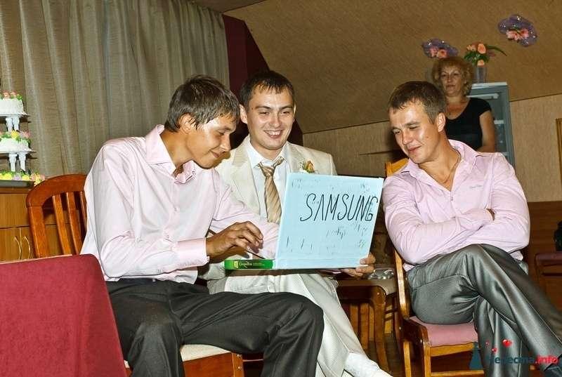 Фото 226415 в коллекции Мои фотографии - Организатор мероприятий Верещук Инна