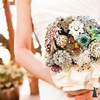 Martha-Lynn-Trevor-Wedding-135