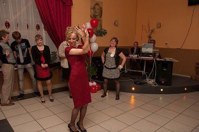 Фото 11398814 в коллекции Виктория - Ведущая Виктория Тимошенкова