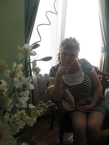 Фото 11398842 в коллекции Виктория - Ведущая Виктория Тимошенкова