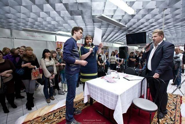 Фото 11398856 в коллекции ведущая Виктория - Ведущая Виктория Тимошенкова