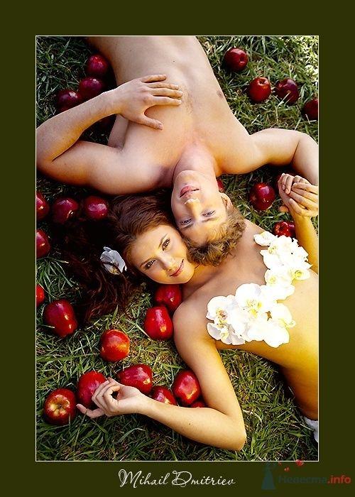 """Фото 32008 в коллекции Мои фотографии - Свадебная компания """"KST"""""""