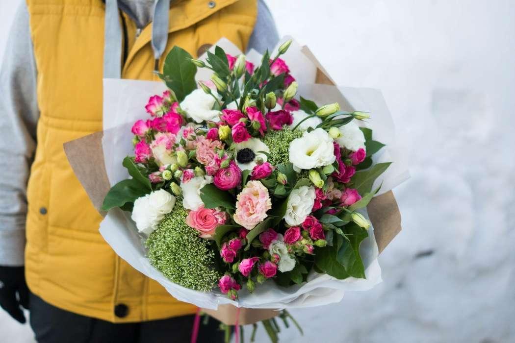 Букет столицы в казани цены на свадебные букеты, цветы екатеринбург