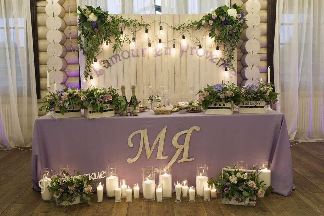 Фото 12513538 в коллекции свадьба Михаила и Яны - J-Event group - организация свадеб
