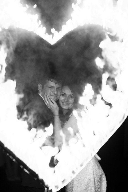 Фото 12513544 в коллекции свадьба Михаила и Яны - J-Event group - организация свадеб