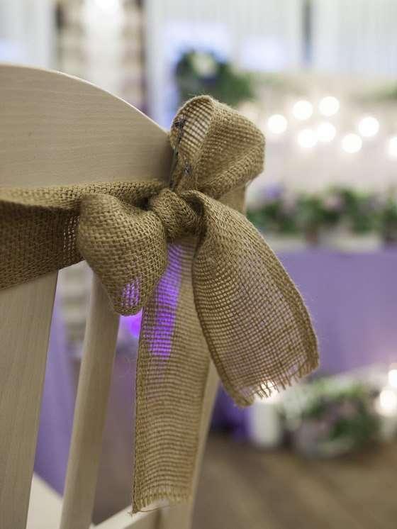 Фото 12513558 в коллекции свадьба Михаила и Яны - J-Event group - организация свадеб