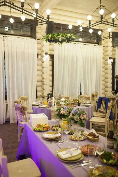 Фото 12513560 в коллекции свадьба Михаила и Яны - J-Event group - организация свадеб