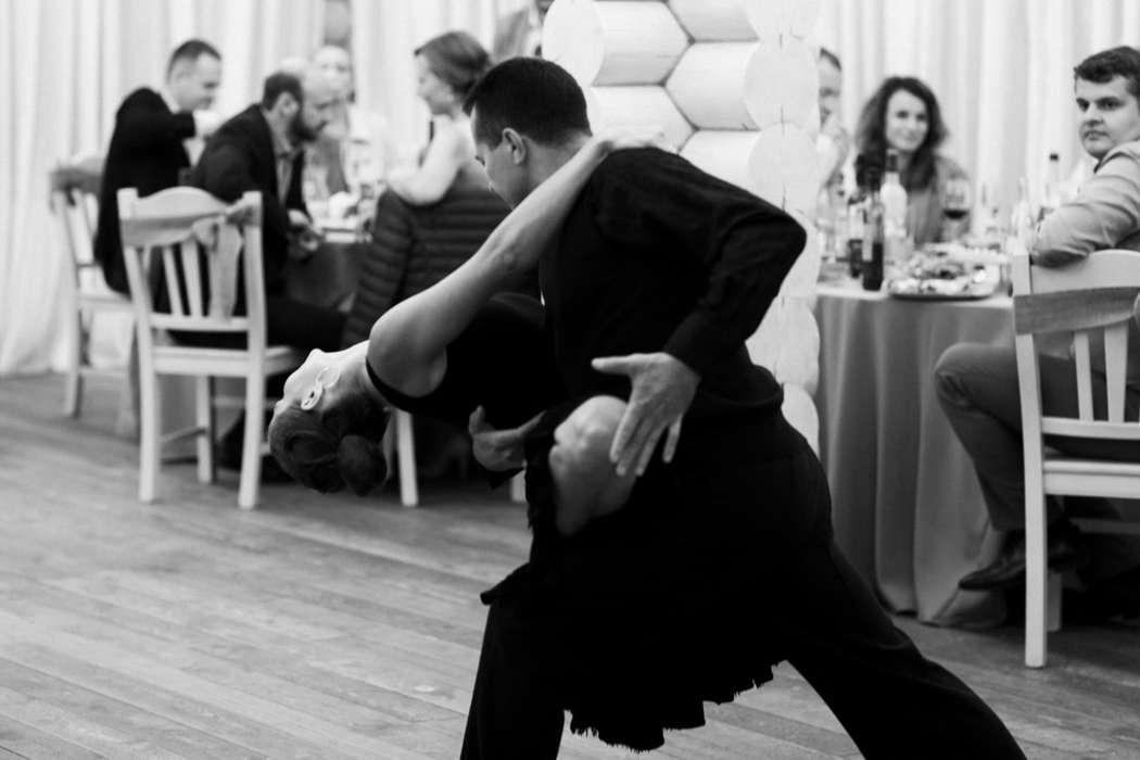 Фото 12513624 в коллекции свадьба Михаила и Яны - J-Event group - организация свадеб