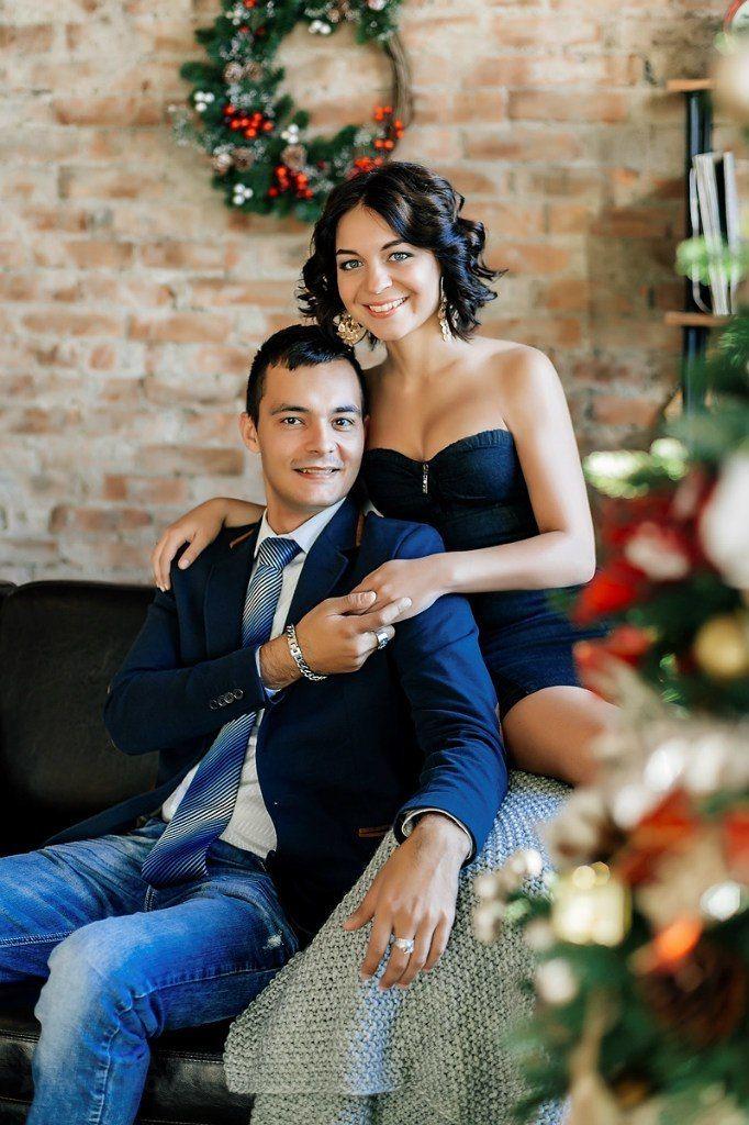 Свадебный фотограф Анна Киреева 8 921 590 91 83  - фото 9103086 Фотограф Анна Киреева