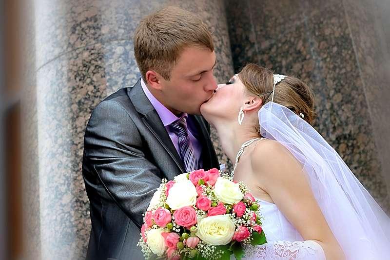 Фотограф в Омске - фото 2246650 A-studio - профессиональная фото-видеосьёмка