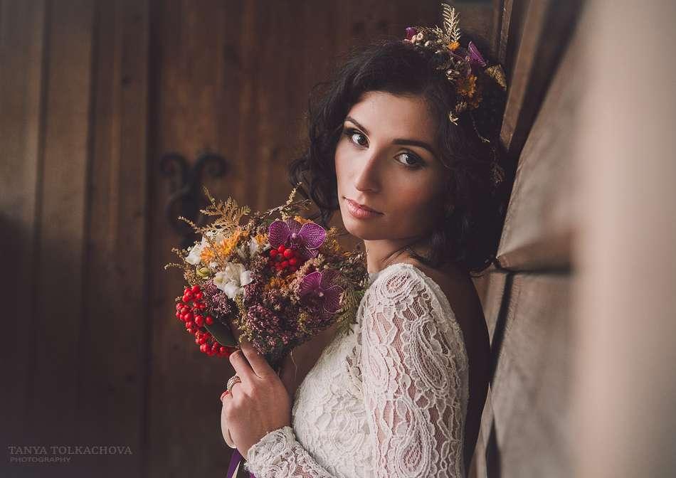 Фото 12071082 в коллекции Портфолио - Фотограф Татьяна Толкачева