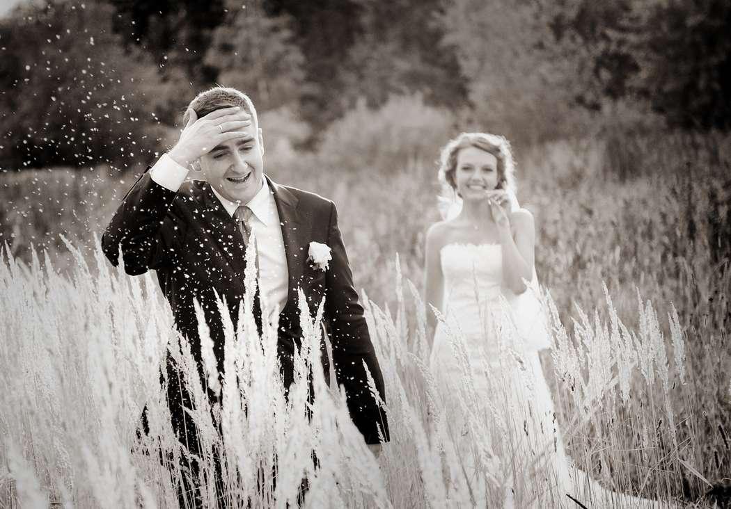 достопримечательности свадебные фотографии американского фотографа показала