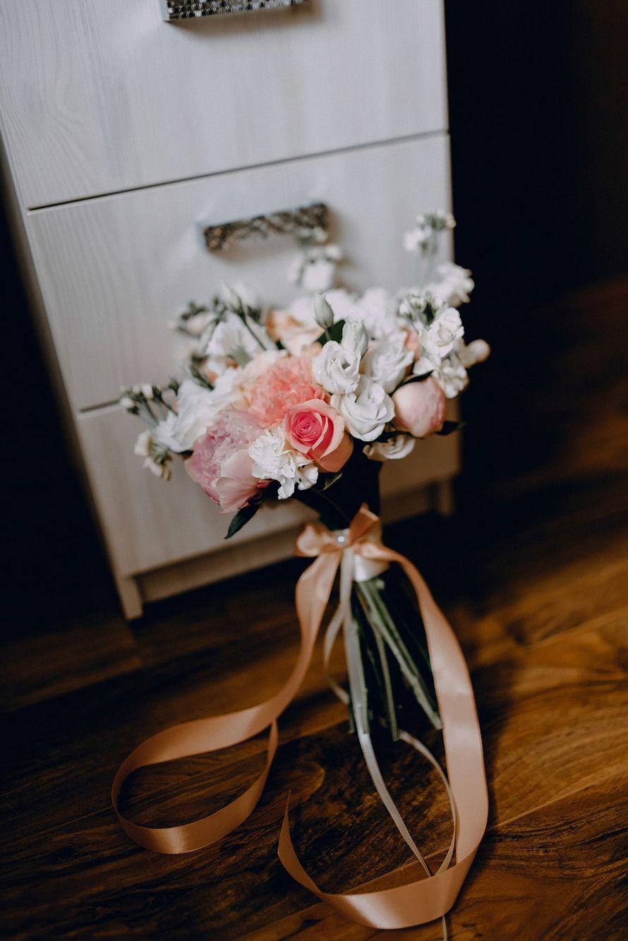 Фото 16784574 в коллекции Свадьба Ирины и Максима (2017) - Фотограф Екатерина Домрачева