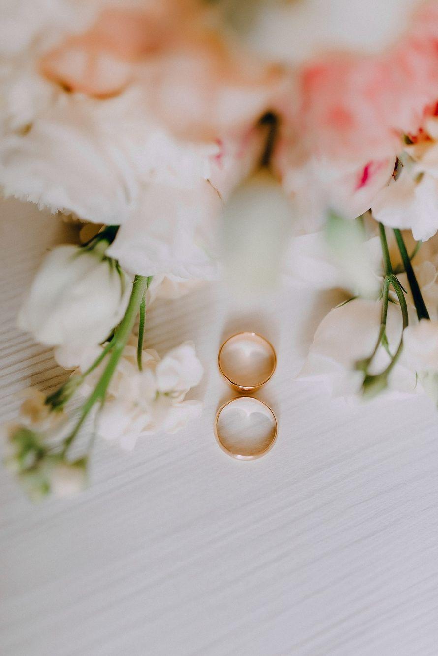 Фото 16784578 в коллекции Свадьба Ирины и Максима (2017) - Фотограф Екатерина Домрачева