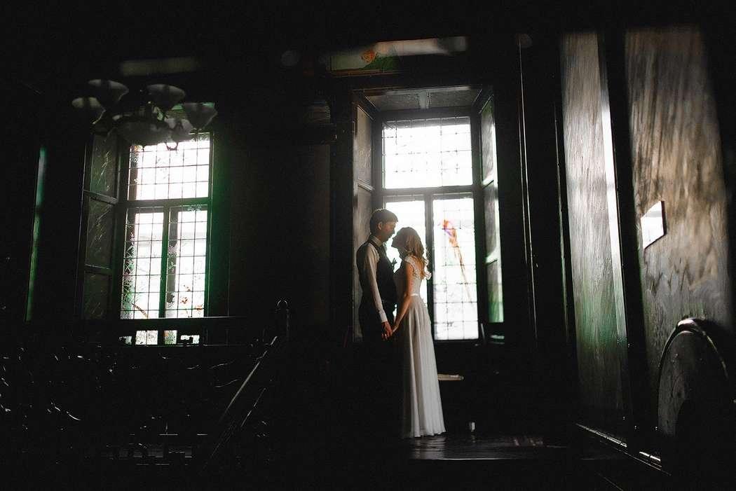 Фото 16784660 в коллекции Свадьба Евгения и Анны - Фотограф Екатерина Домрачева