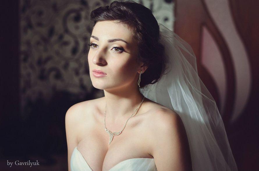 Фото 8386864 в коллекции Wedding - Фотограф Юлия Гаврилюк
