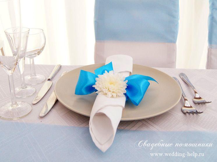 Мелочи свадьбы