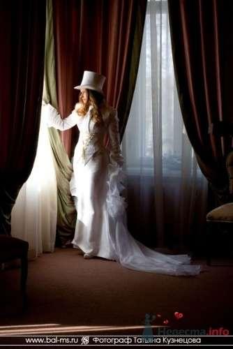 Фото 19723 в коллекции Свадебная сессия Ани и Паши - Свадебный фотограф Татьяна Кузнецова