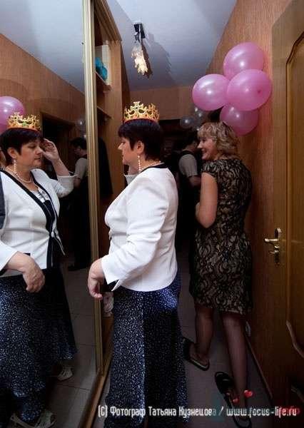 Фото 33544 в коллекции Свадьба Полины и Вадима - Свадебный фотограф Татьяна Кузнецова
