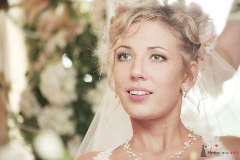Фото 58418 в коллекции Свадьба - это весело! - bembi