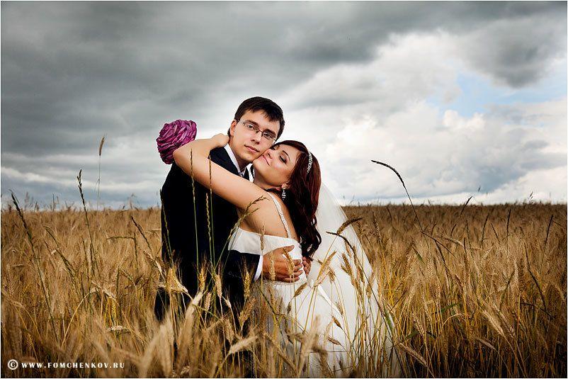 Фото 10824798 в коллекции Портфолио - Фотограф Сергей Фомченков