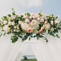 Серия со свадебного дня замечательных ребят Иры и Вити. Это был: отличный день, отличная команда и конечно, клевые ребята и искренние чувства и эмоции!  Вся серия тут:   _____________________________________________________________ Свадебный и семейный фо