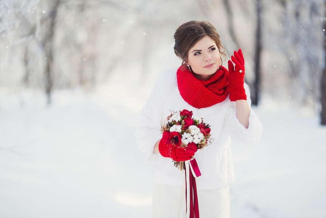Фото 9688244 в коллекции Портфолио - Фотограф Оксана Мартынова