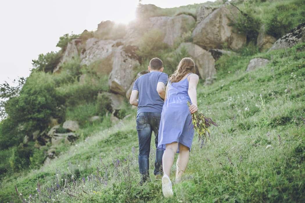 Фото 11186080 в коллекции love - Фотограф Василина Акишина