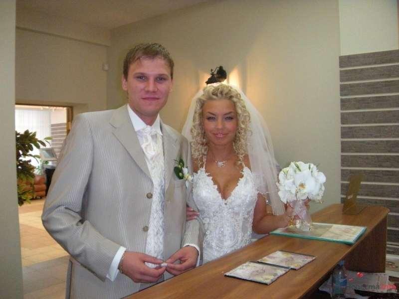 Фото 36738 в коллекции Наша свадьба!!!!! Пока только такие) - barbie