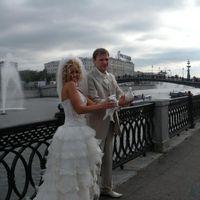 все-таки он сделал свое нехорошее дельце прямо мне в руку)))