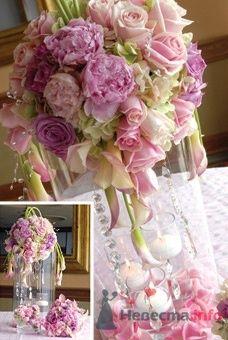 Фото 20642 в коллекции Разное - Невеста01