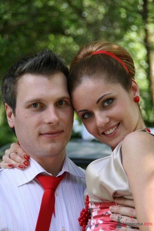 Фото 30030 в коллекции Разное - Невеста01