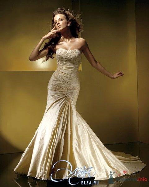 Фото 30722 в коллекции Разное - Невеста01