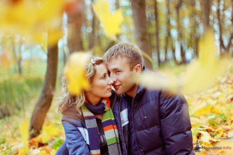 Оля+Толя - фото 49130 Невеста01