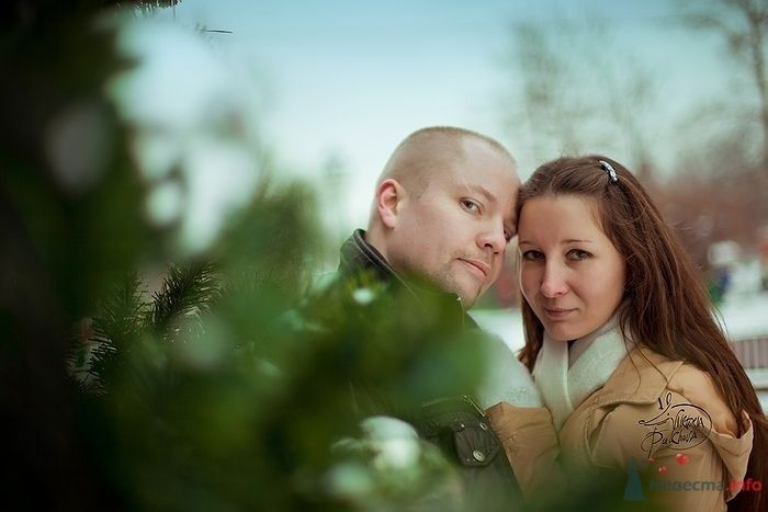 Фото 72852 в коллекции Мои фотоработы ( Love Story) - Невеста01
