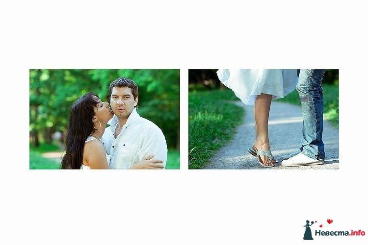 Фото 111151 в коллекции Мои фотоработы ( Love Story) - Невеста01