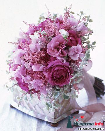 Фото 116021 в коллекции Разное - Невеста01