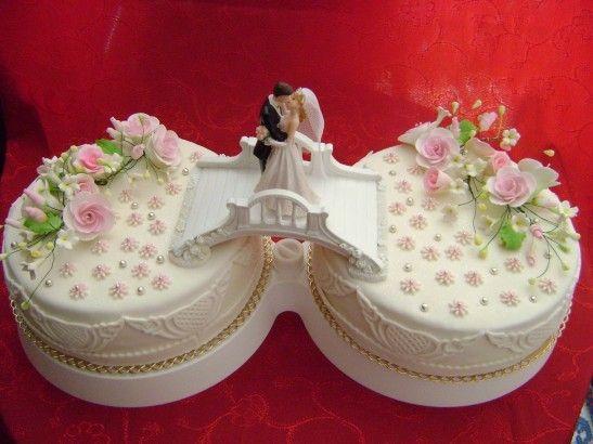 Уровне поэтому свадебное платье свадебный торт свадебный фотограф выбираются особой
