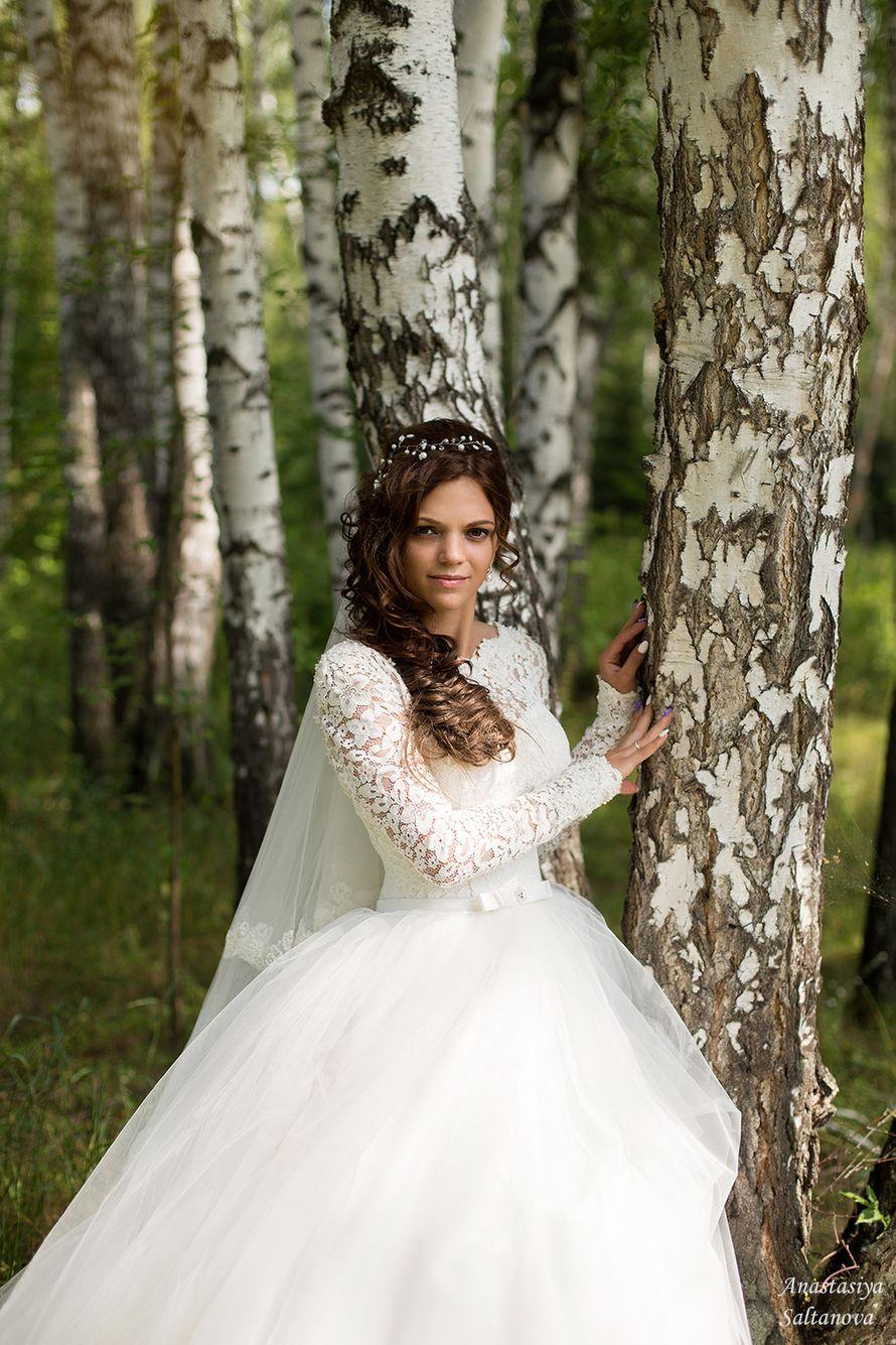 Фото 12622426 в коллекции Портфолио - Фотограф Анастасия Салтанова