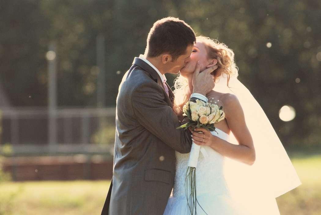 настоящее время свадебные фотографы дмитрова сняли