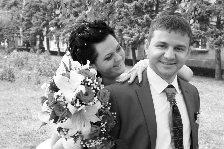 Фото 12187144 в коллекции Свадьба август - Видеограф Татьяна Царевская