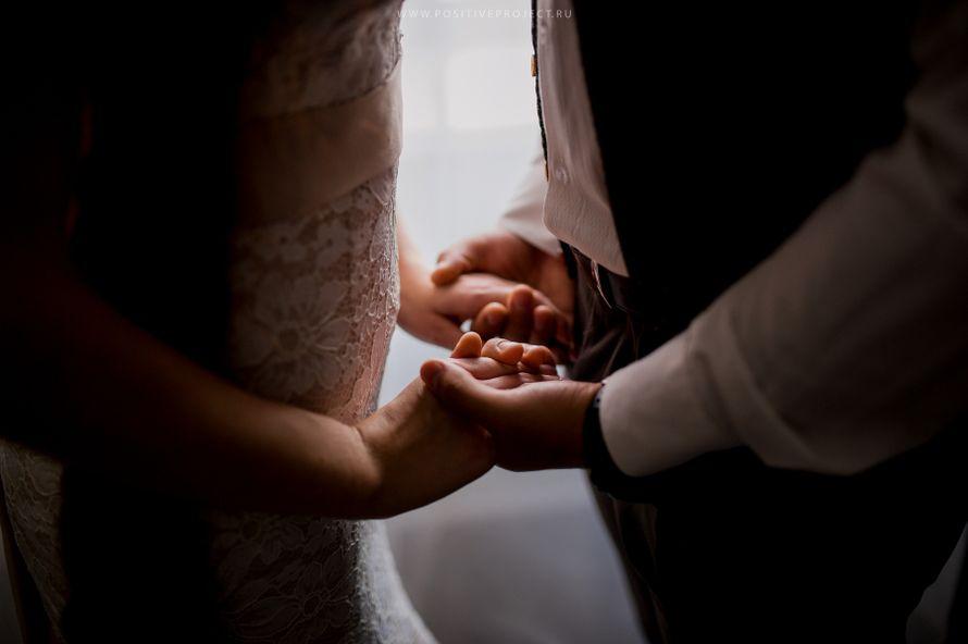 Фото 13393344 в коллекции Wedding - Фотограф Мария Мальгина