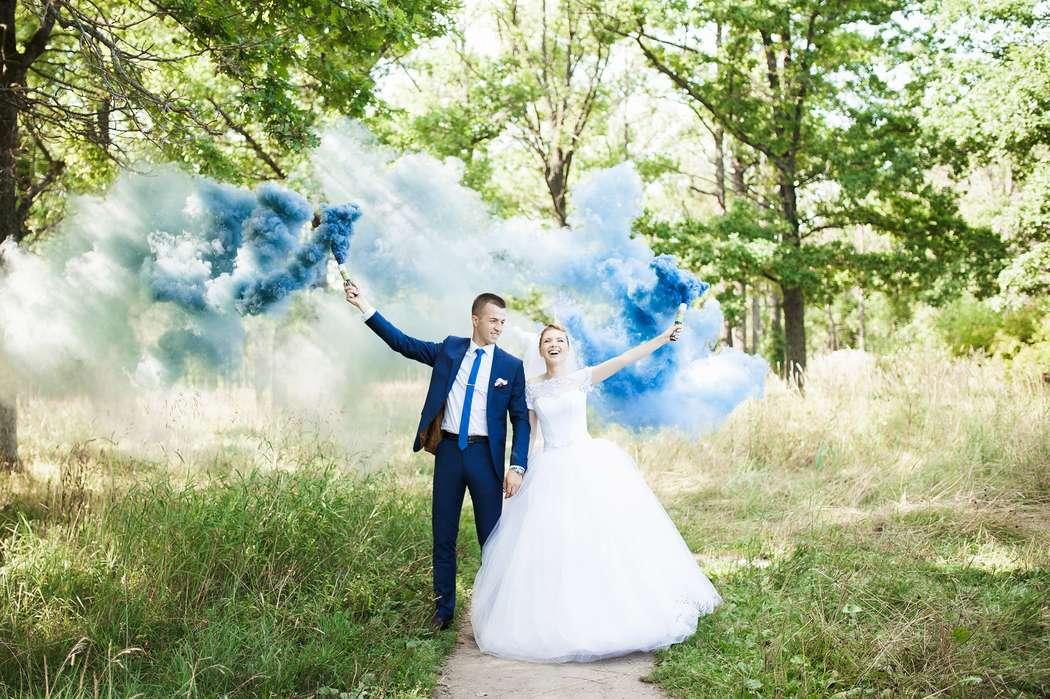 Фото 13393354 в коллекции Wedding - Фотограф Мария Мальгина